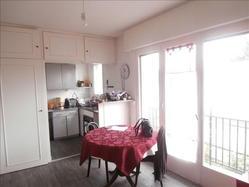 Location appartement Ifs 501€ CC - Photo 2