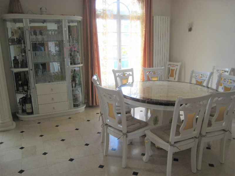 Sale house / villa Andresy 995 000€ - Picture 2