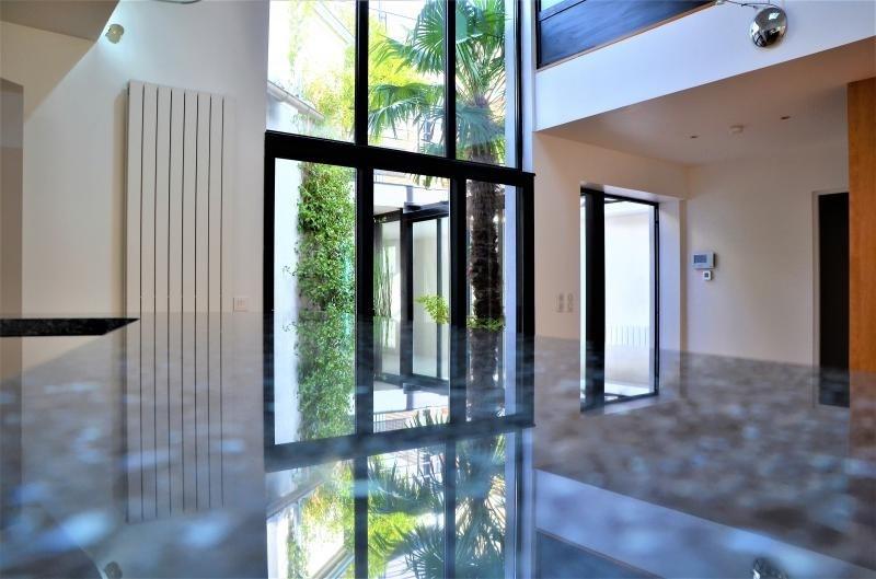 Vente de prestige maison / villa Arcueil 1249000€ - Photo 13