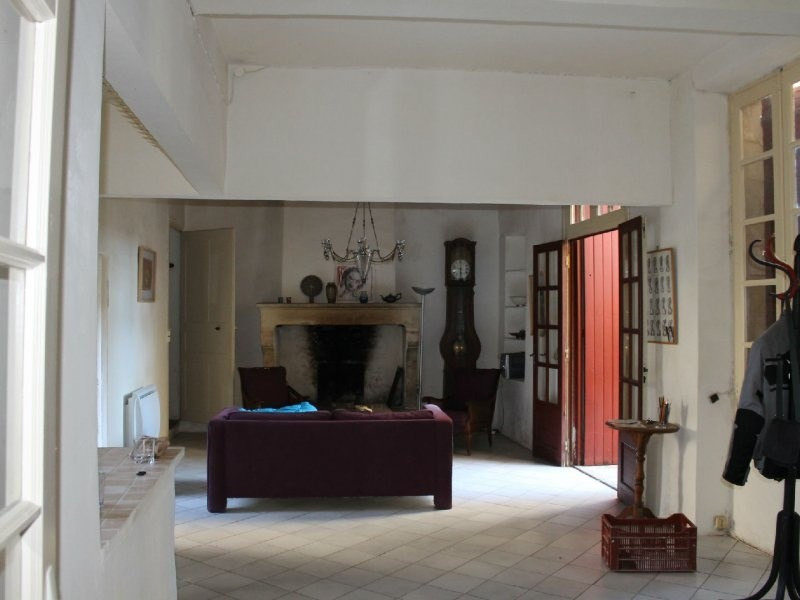 Vente maison / villa Vallabregues 299000€ - Photo 6