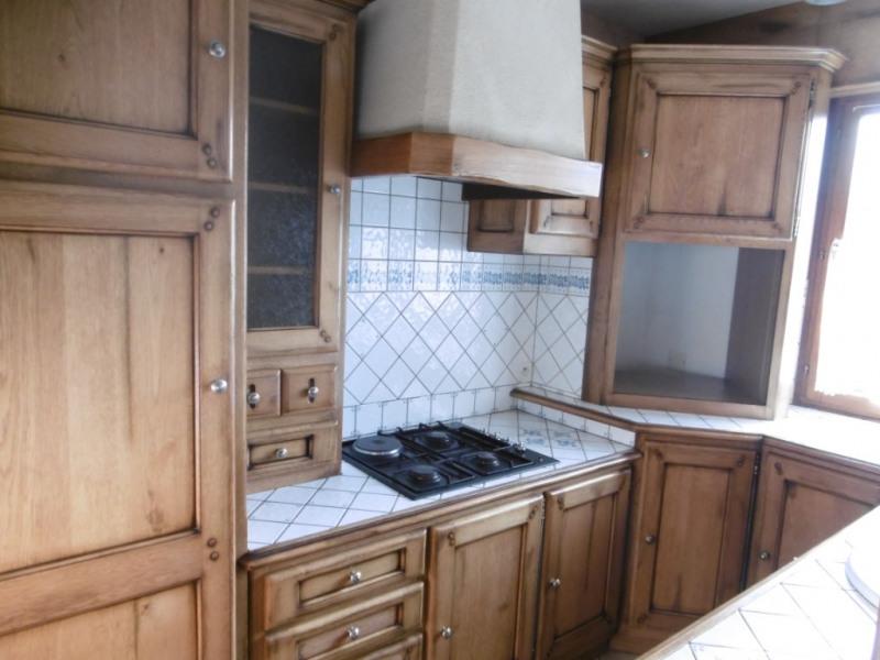 Vente maison / villa Yvre l eveque 252000€ - Photo 4