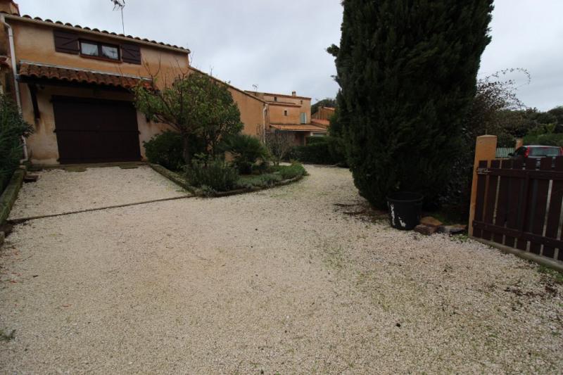 Vente maison / villa Hyeres 438900€ - Photo 3