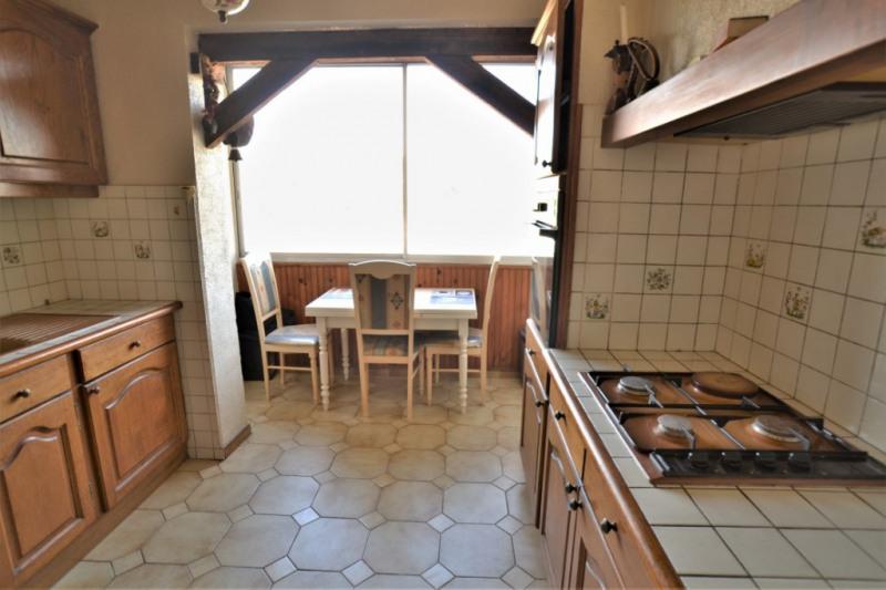 Vente appartement Nice 180000€ - Photo 5