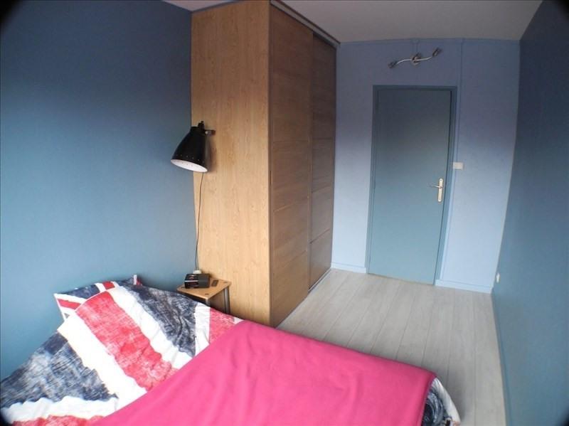Sale apartment St brieuc 79500€ - Picture 3
