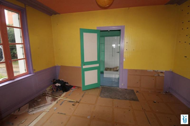Vente appartement Rouen 85700€ - Photo 2