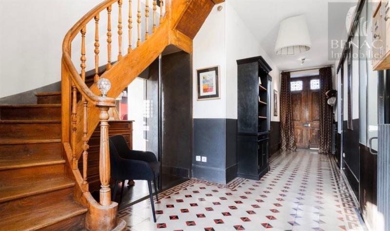 Vente de prestige maison / villa Albi 565000€ - Photo 6