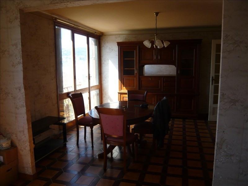 Vente appartement Ajaccio 96000€ - Photo 2