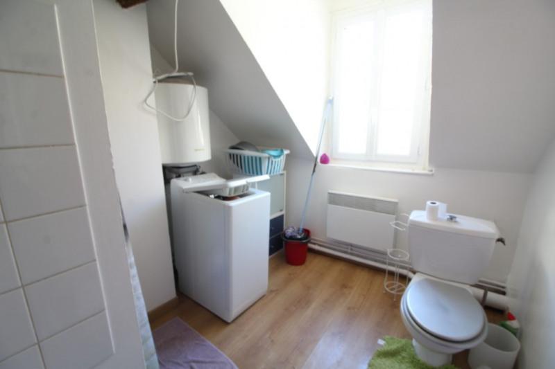 Sale apartment Meaux 87000€ - Picture 4