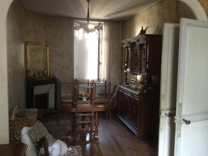 Vente maison / villa Cognac 122820€ - Photo 10