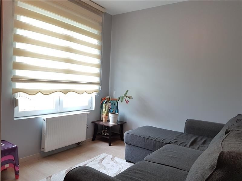 Vente maison / villa St die 219350€ - Photo 8