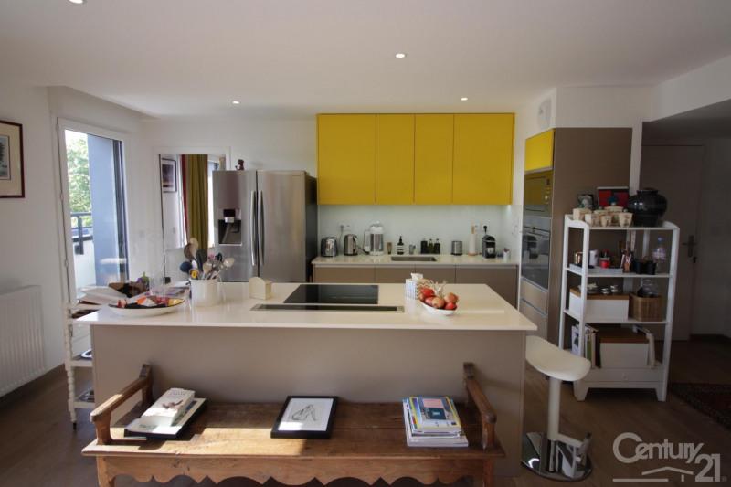 Vendita appartamento Touques 495000€ - Fotografia 16