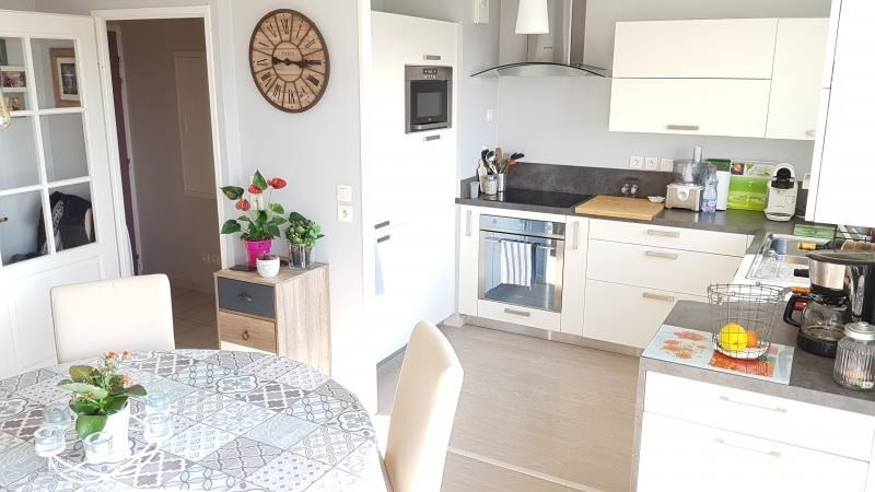 Vente appartement Cambrai 130 625€ - Photo 2
