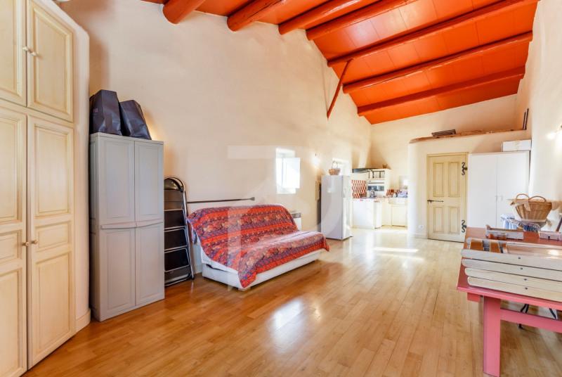Sale house / villa Sorgues 340000€ - Picture 10