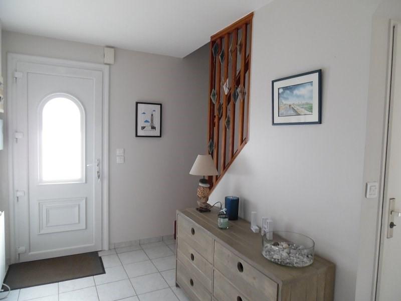 Verkoop  huis Eu 249900€ - Foto 6
