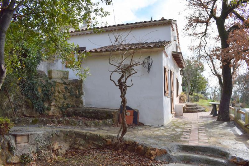Vendita casa Callian 295000€ - Fotografia 10
