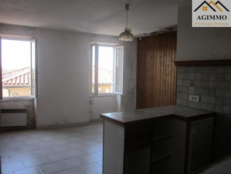 Sale building Mauvezin 116 000€ - Picture 3