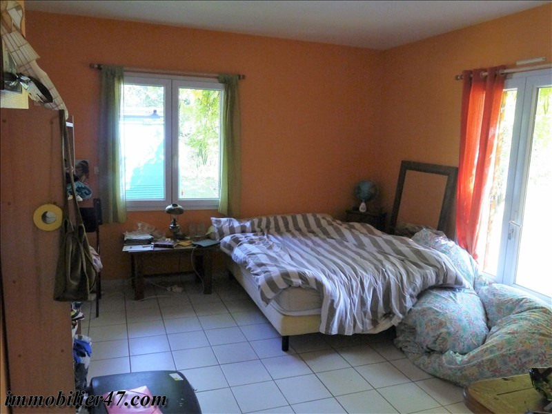Verkoop  huis Madaillan 349000€ - Foto 14