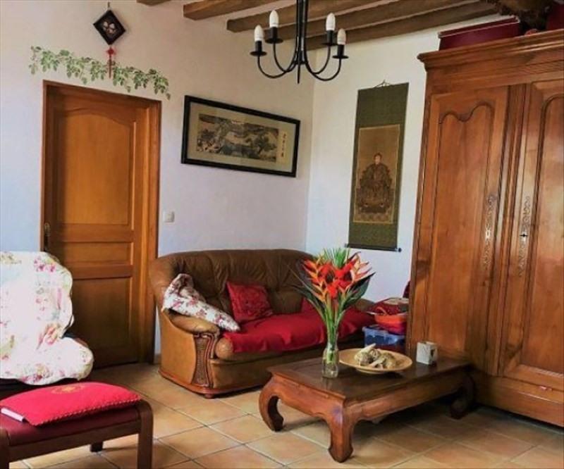 Vente maison / villa Andeville 283800€ - Photo 3