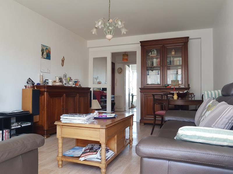 Vente appartement Pau 93 000€ - Photo 2