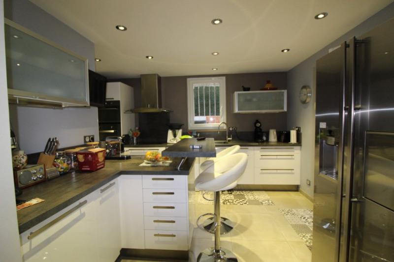 Immobile residenziali di prestigio casa Hyeres 599000€ - Fotografia 5