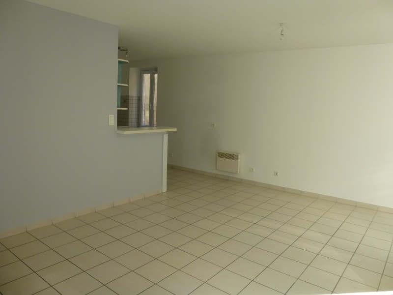 Vente appartement Montélimar 69000€ - Photo 3