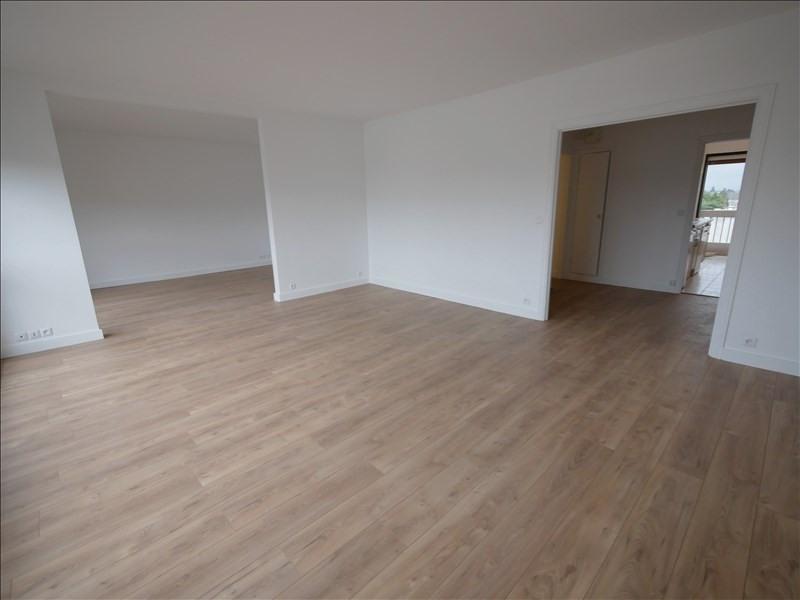 Rental apartment Garches 2000€ CC - Picture 9