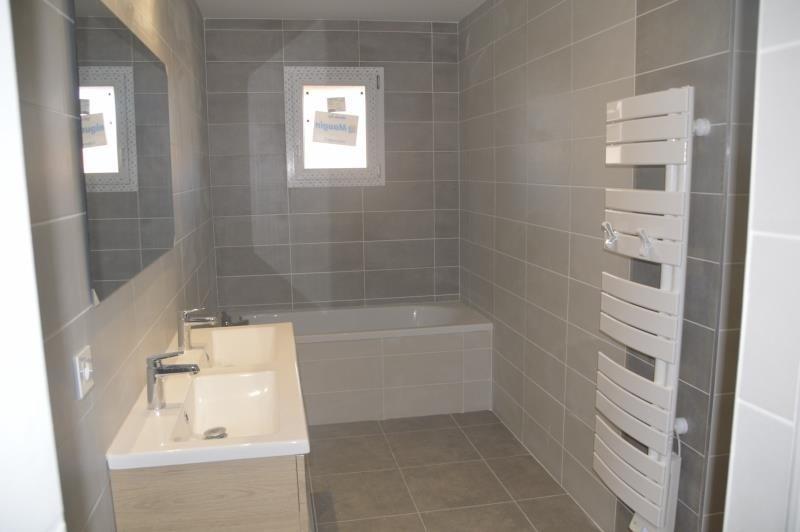Vendita casa Charnas 299000€ - Fotografia 4