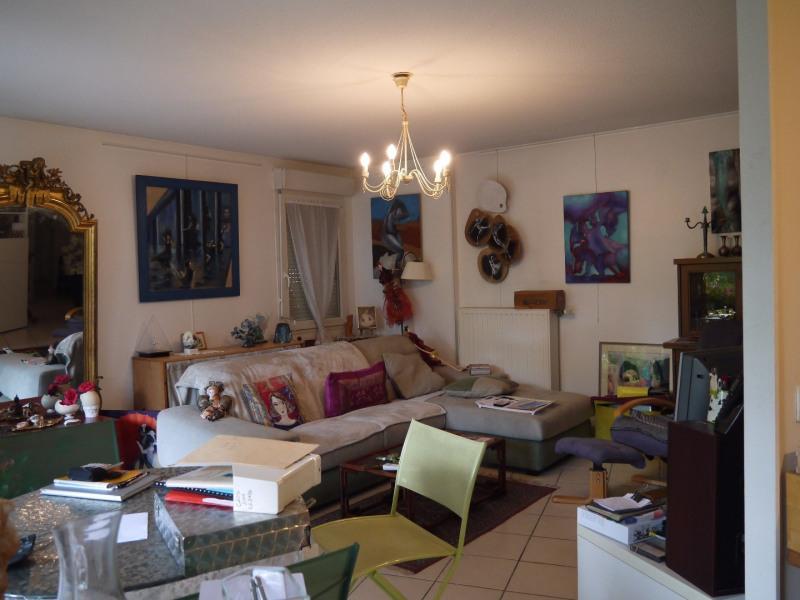 Viager appartement Saint-égrève 48000€ - Photo 6