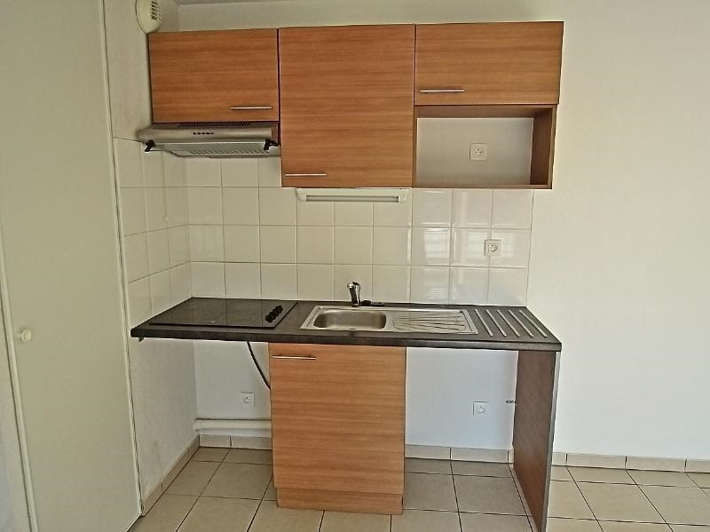 Rental apartment Tournefeuille 678€ CC - Picture 6