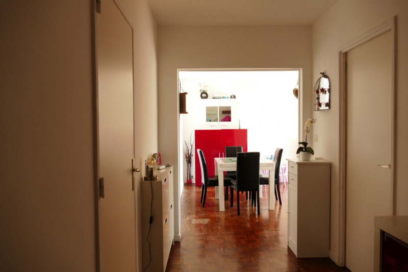 Sale apartment Marly le roi 274000€ - Picture 5