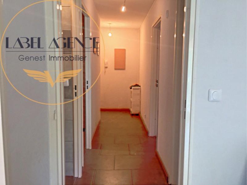 Sale apartment Ste maxime 236900€ - Picture 10