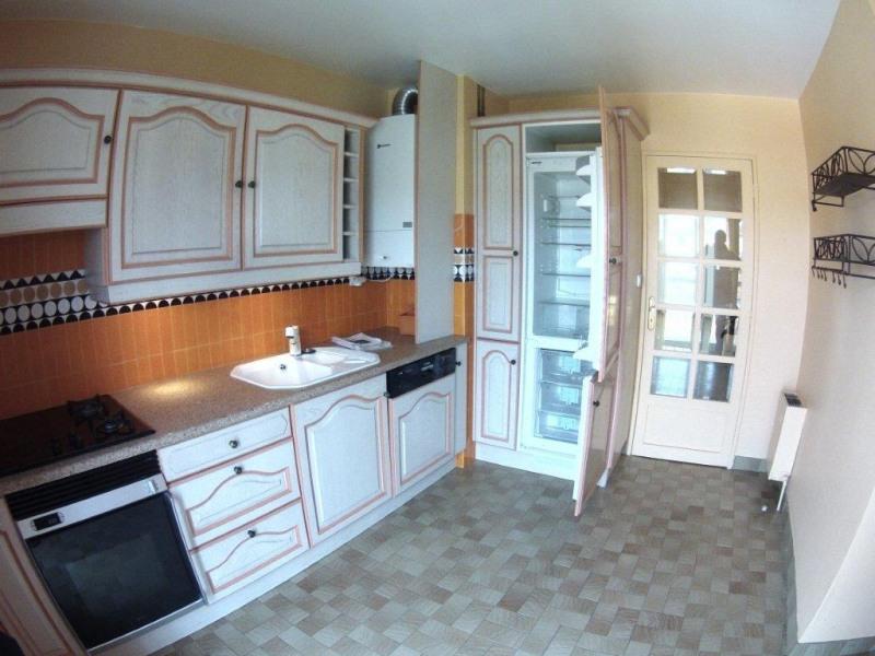 Location appartement Toulouse 924€ CC - Photo 1