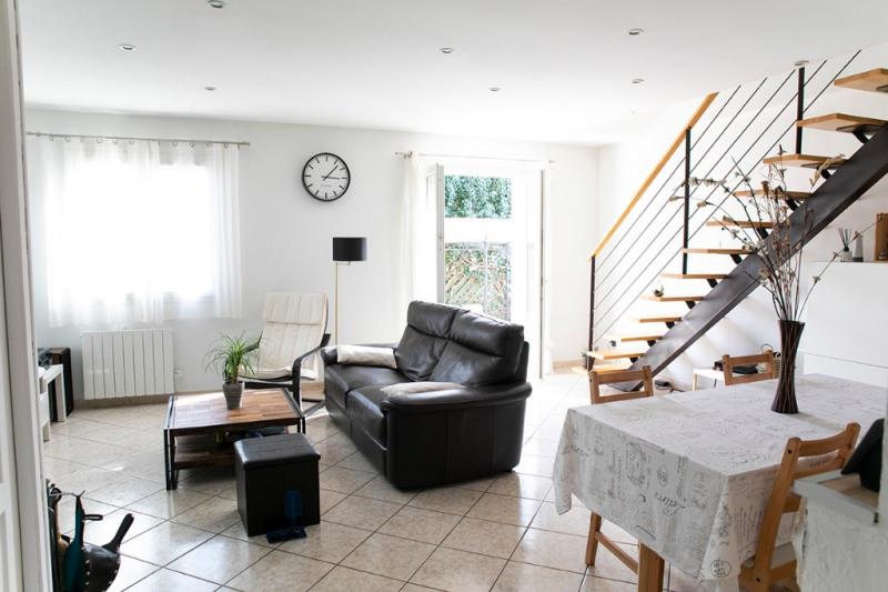 Vente maison / villa Uchaud 285000€ - Photo 9
