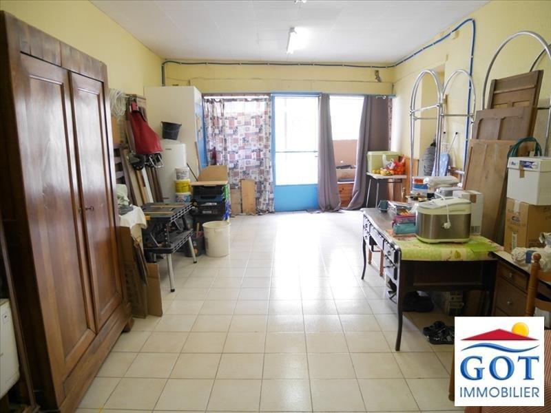 Revenda casa St laurent de la salanque 118500€ - Fotografia 12