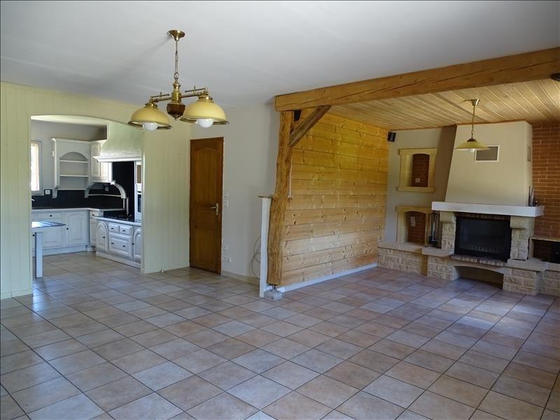 Vendita casa Albi 200000€ - Fotografia 3