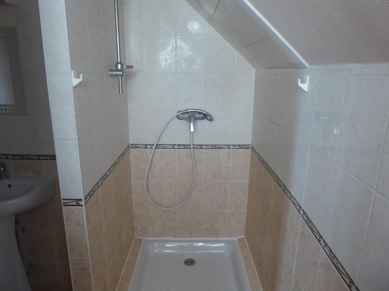 Location appartement Dijon 555€ CC - Photo 8