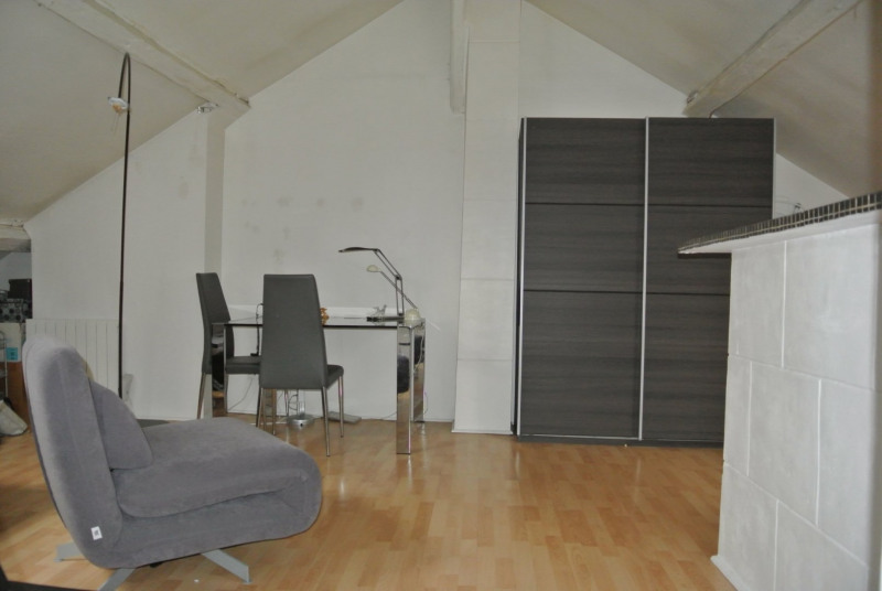 Sale apartment Le raincy 148 000€ - Picture 3