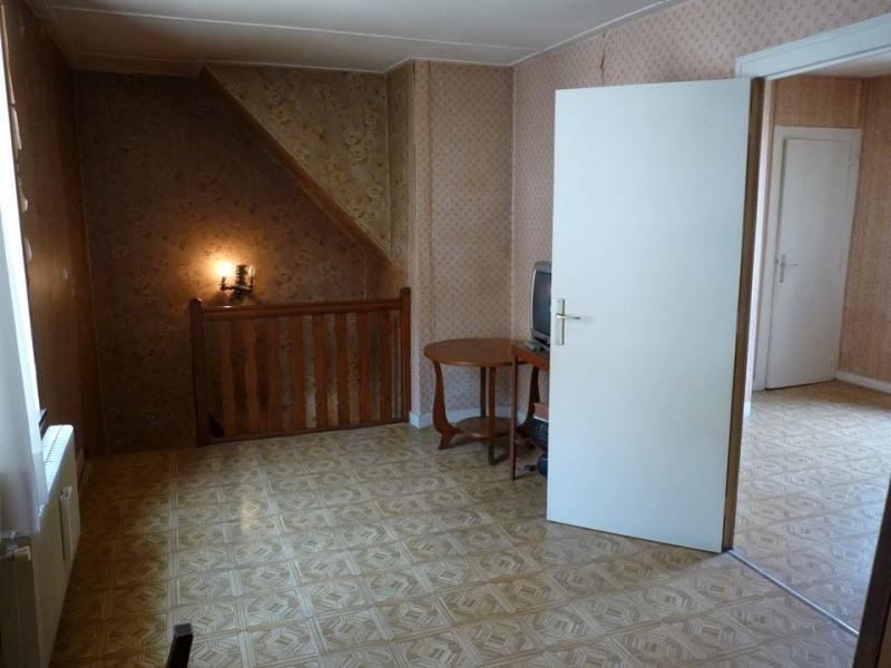 Revenda casa Roche-la-moliere 75000€ - Fotografia 4