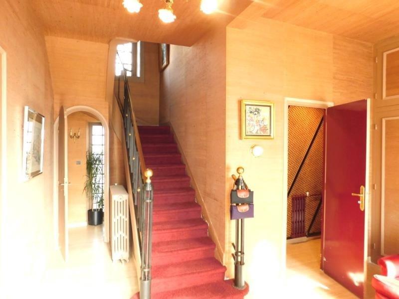 Sale house / villa Fougeres 349000€ - Picture 3