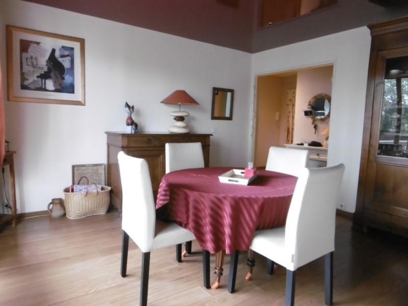 Vente appartement Bonsecours 167000€ - Photo 2