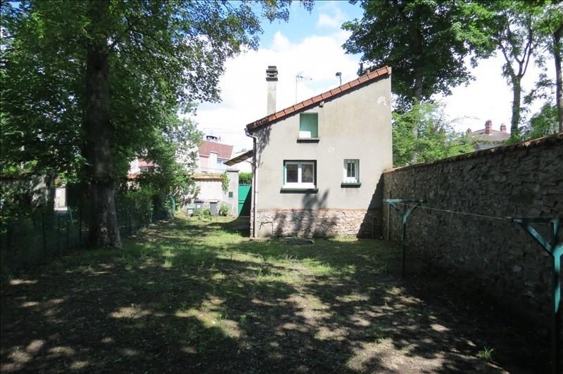 Vente maison / villa Beauchamp 850000€ - Photo 13