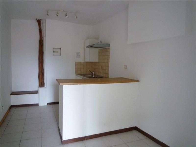 Sale house / villa Ria sirach 97500€ - Picture 4