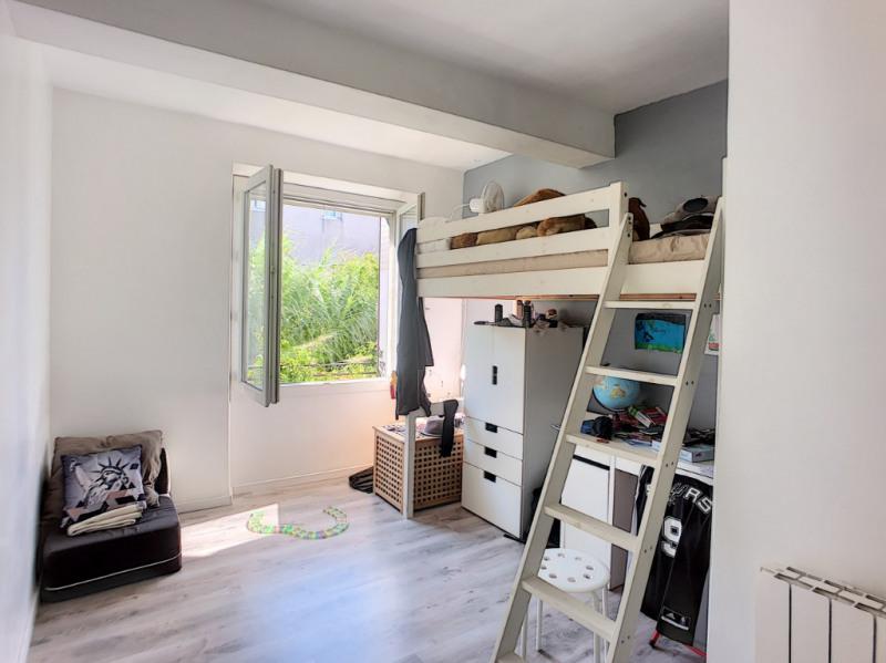 Sale house / villa Avignon 250000€ - Picture 6