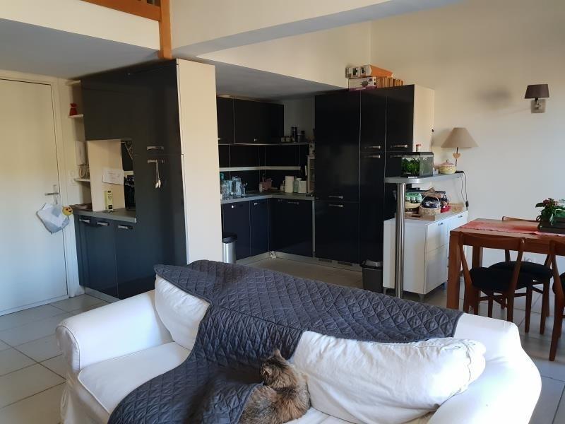 Продажa квартирa La colle sur loup 340000€ - Фото 16