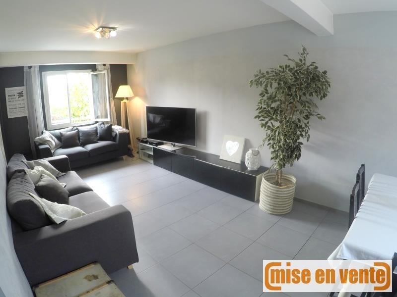 Vente maison / villa Villiers sur marne 349000€ - Photo 2