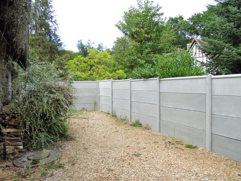 Vente maison / villa Chartres 119000€ - Photo 4