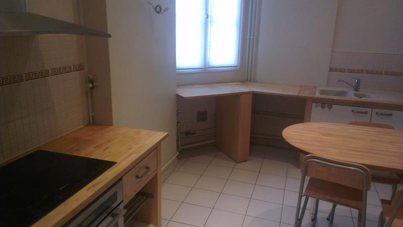 Location appartement Paris 8ème 5060€ CC - Photo 3