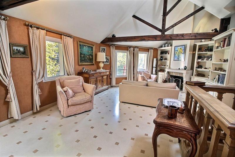 Sale apartment Meaux 289000€ - Picture 2