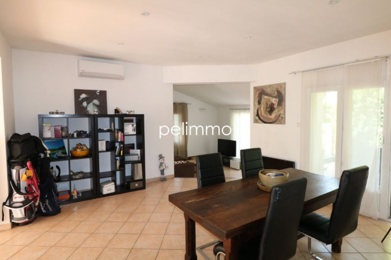 Location maison / villa Salon de provence 1 290€ CC - Photo 6