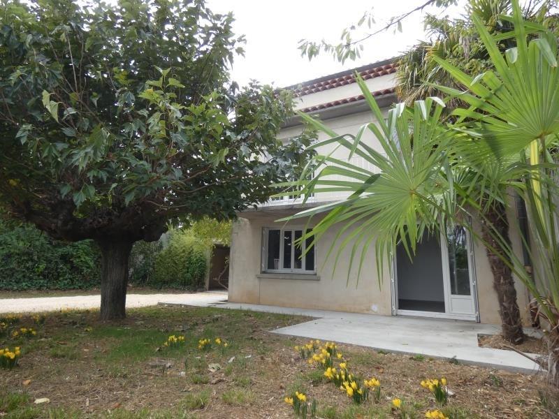 Location maison / villa Montelimar 945€ CC - Photo 2